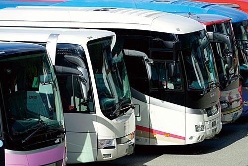"""<span class=""""fontBold"""">青森県の2017年外国人宿泊数は以前から観光客に人気の仙台市がある宮城県を逆転して1位になるなど、東北のインバウンドは活況であり、その結果代替バスが見つからなかった</span>(写真=アフロ)"""
