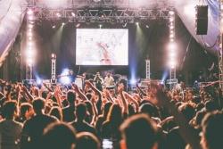 <b>チケットの転売問題に揺れる音楽業界でもダイナミックプライシングに注目が集まっている</b>