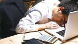 残業を「行動経済学」で減らす