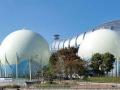 自由化の乱戦を「データ」で勝ち抜く大阪ガス