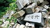 少子共働き時代のリアル 変わるニッポンの葬送
