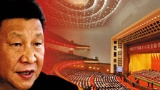 企業と一党独裁の相克