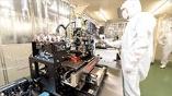 志と技術で半導体製造を革新