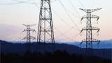 電力改革で試される「初志貫徹」