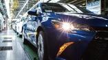 トヨタ、工場で人工知能を活用