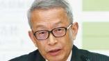 トヨタ、PR戦略激変の陰に新副社長