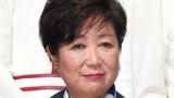 働き方改革、東京五輪の成否握る
