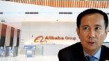 アリババに「乗れない」企業の苦悩