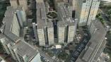「都市丸ごと3Dデータ化」に商機