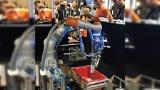 ロボカップ、AI人材争奪で日本に不安