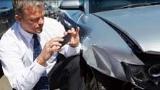 事故車の修理費用を自動見積もり