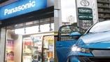 パナとトヨタが挑む販売革命