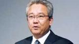 香港ファンドと交渉難航の真相