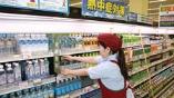 「脱プラ」の波に乗れない飲料業界