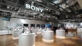 ソニー、世界で販社を改革