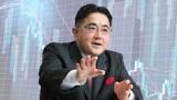 あなどれない北朝鮮リスク