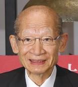 <b>日本郵政前社長の西室泰三氏は体調不良で2016年に退任した</b>(写真=北山 宏一)