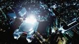 特集 「空飛ぶクルマ」の衝撃 見えてきた次世代モビリティー