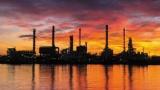 特集 石油再編の果て 迷走する経営、爆発する工場