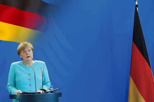 (写真=Krisztian Bocsi/Bloomberg via Getty Images)