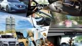 特集 ここまで来た自動運転 世界初取材 ドイツ最新試作車