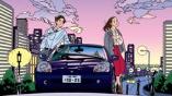 寝るな日本人 国は夜から衰退する