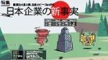 開業なら香川県、社長のピークは40代 日本企業の新事実