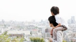 「家族」を考える つながりの再構築