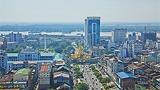 ミャンマー進出企業の悩みは人材