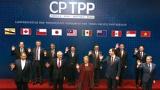 タイ、TPP参加表明の思惑