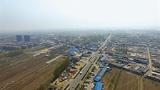 中国の都市分散策は成功するか