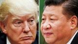 米中貿易戦争はASEANの好機