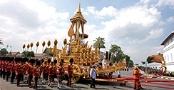 タイ、再び民主主義に挑戦へ