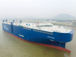 帆やたこも活用 環境規制が変える次世代運搬船