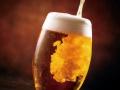 定番ビール、まだうまくなる メガブランド復権へ新製法