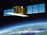 SARがひらく宇宙新産業 地表の「電波の目」、株価予測も