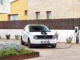 EVがエネルギーインフラに 家庭の電力を有効活用