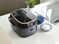 低糖質で「コロナ太り」を防ぐ 調理家電の新たな価値