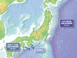 災害対策IT 観測網は海へ、被害を予測