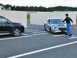 エンジン車にも電動ブレーキ 各社採用、2023年が普及元年に