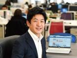 ジャパンネット銀行新社長 「『使い勝手』磨き続ける」