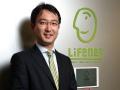 ライフネット生命保険社長、顧客体験を「進化」させる