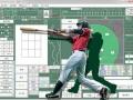 データ収集・分析でスポーツをより面白く、チーム力も向上