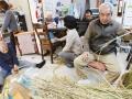 高齢者の能力引き出す、型破り介護施設
