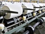 廃業寸前の撚糸工場、吸水力1.6倍の糸のタオルで大逆転