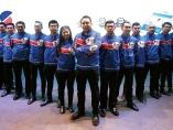 三井住友海上、ASEANは新保険の実験場