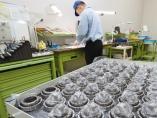 日本電産も跳ね返す ハーモニック流、提案力の築き方