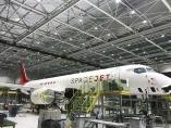 三菱重工「スペースジェット」に見る改革の難しさ