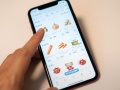 急増ネットスーパー需要、アプリで取り込み狙うイトーヨーカ堂