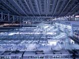JR西日本、事業変革へ「安定第一」の社風に風穴